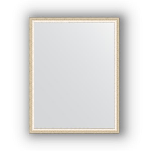 Зеркало Evoform Defenite by 0679