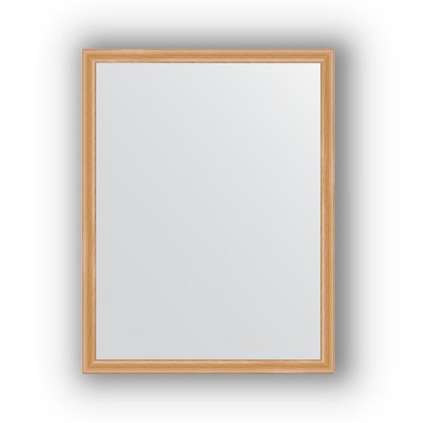 Зеркало Evoform By 0681 все цены