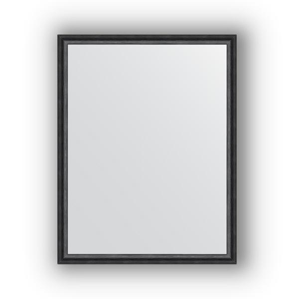 Зеркало Evoform By 0683 для прихожей