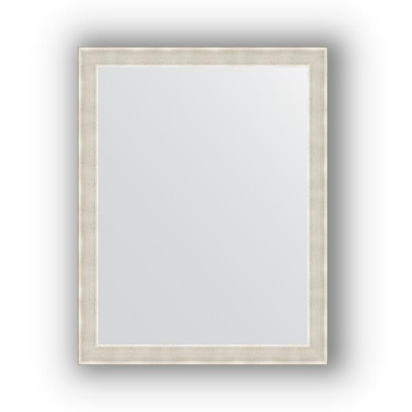 Зеркало Evoform By 0684