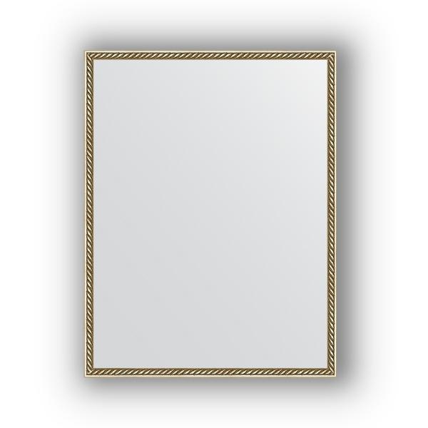 Зеркало Evoform By 0686 зеркало evoform by 3101