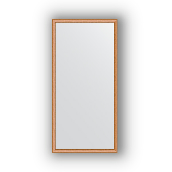 Зеркало Evoform By 0688 для прихожей