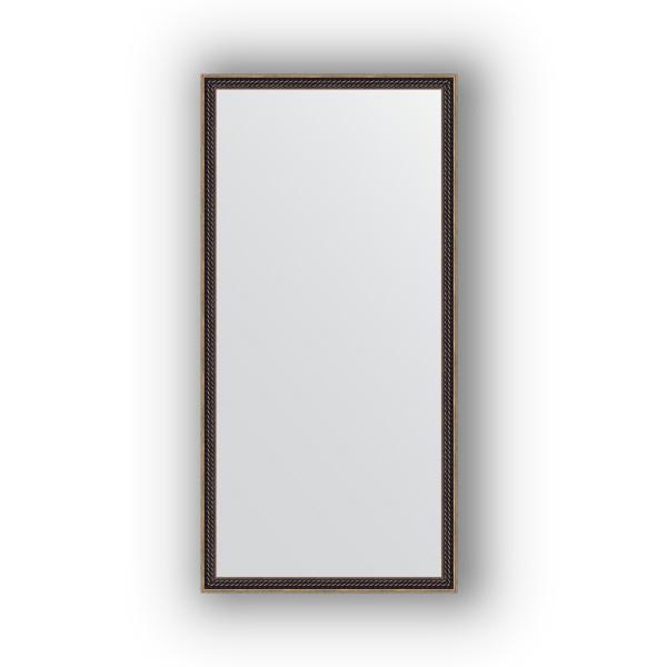 Зеркало Evoform By 0693 для прихожей