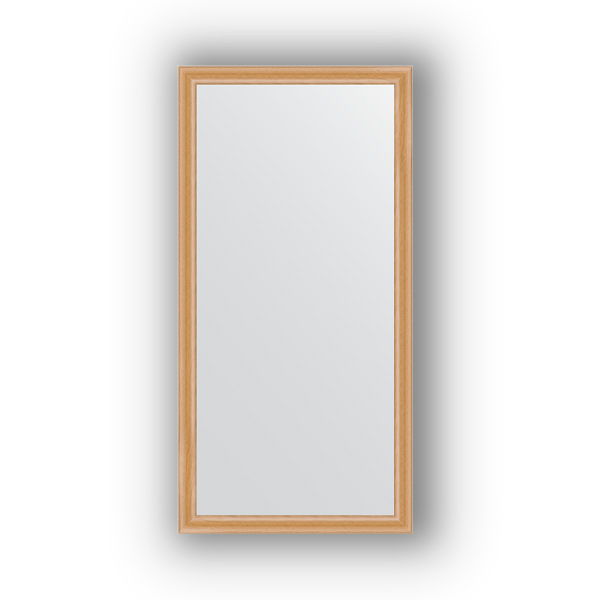 Зеркало Evoform By 0698 kapous крем краска для волос 900 суперосветляющий натуральный блонд 100 мл