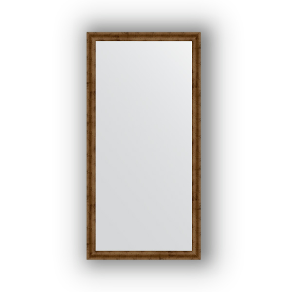 Зеркало Evoform By 0699