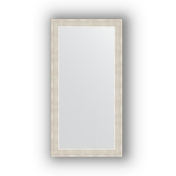 Зеркало Evoform By 0701 арт дизайн подарочный набор открытка с ручкой 0701 051
