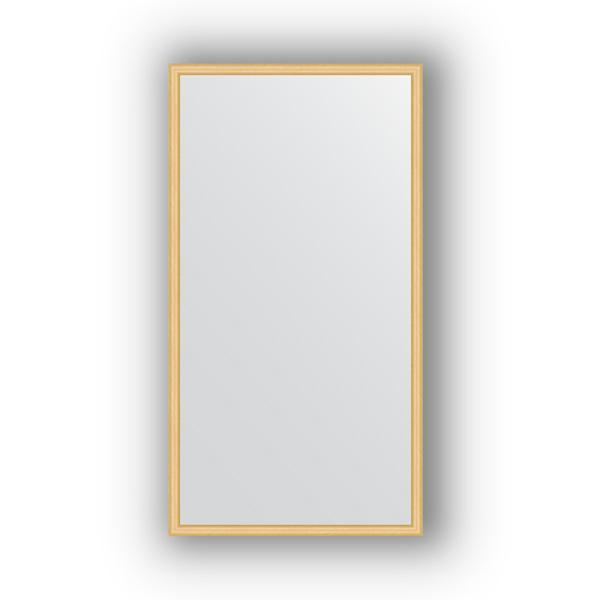 Зеркало Evoform By 0721 ecma c10807ss asd a2 0721 l ac servo motor
