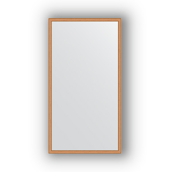 Зеркало Evoform By 0722 обои ланита 4 0722