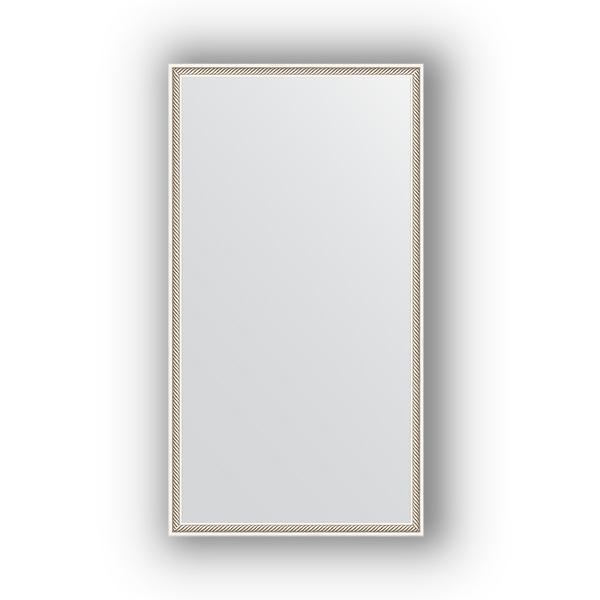 Зеркало Evoform By 0725 зеркало evoform by 1334