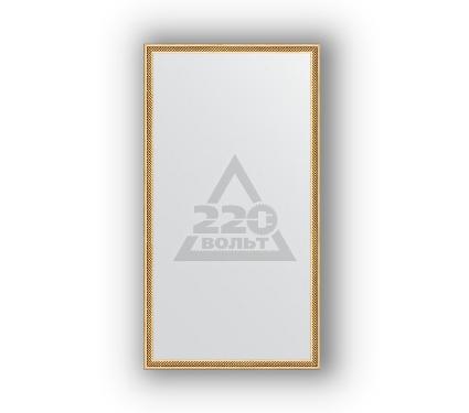 Зеркало EVOFORM BY 0726