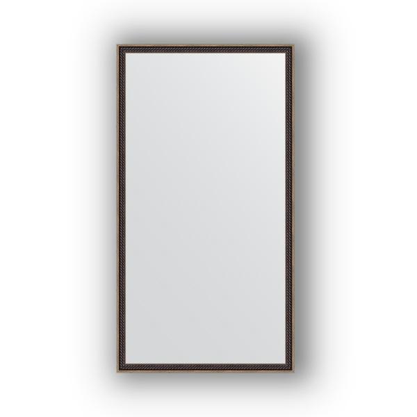 Зеркало Evoform By 0727 для прихожей