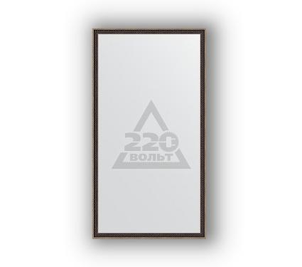 Зеркало EVOFORM BY 0727