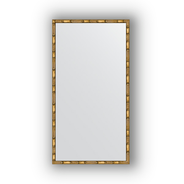 Зеркало Evoform By 0729