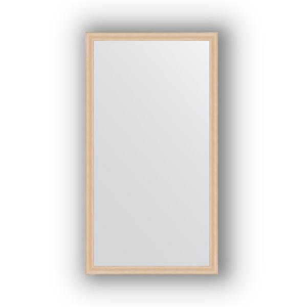 Зеркало Evoform By 0731 для прихожей