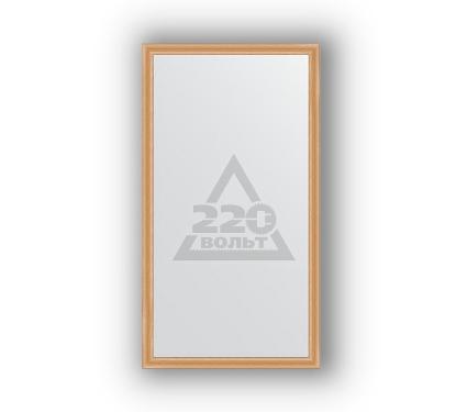Зеркало EVOFORM BY 0732