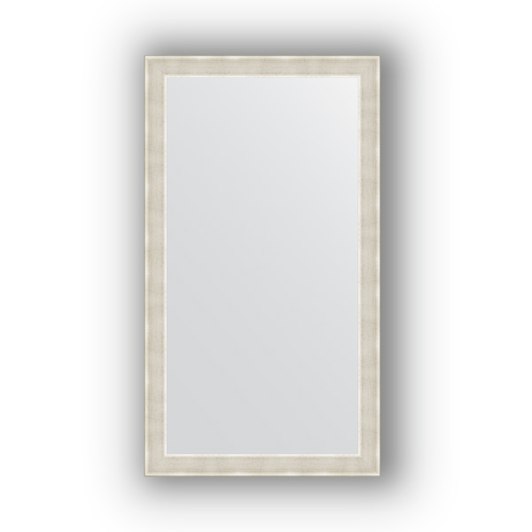 Зеркало Evoform By 0735 для прихожей
