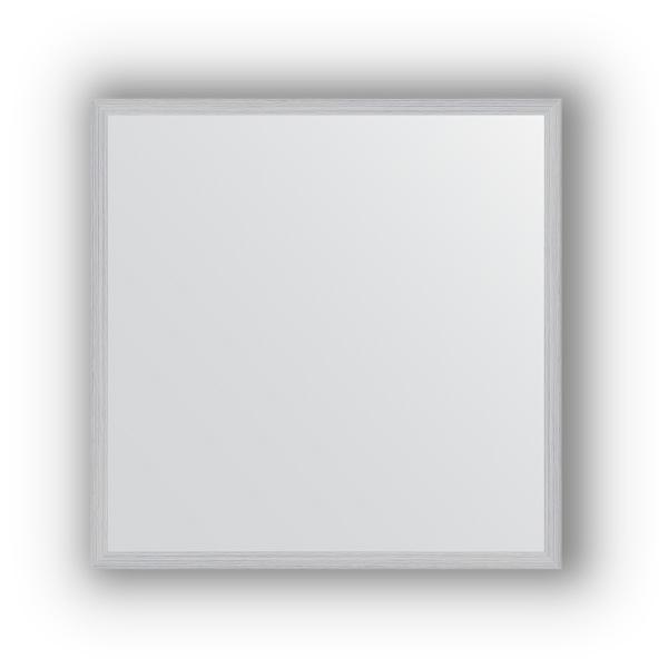 Зеркало Evoform Defenite by 0774 цены