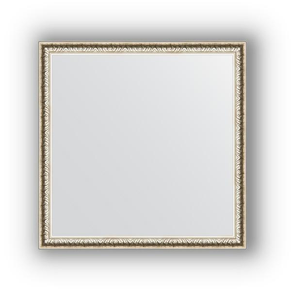 Зеркало Evoform By 0775 mantra 0775