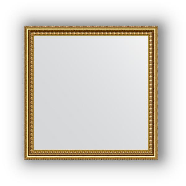 Зеркало Evoform By 0777 все цены