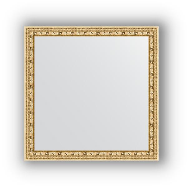 Зеркало Evoform Defenite by 0778