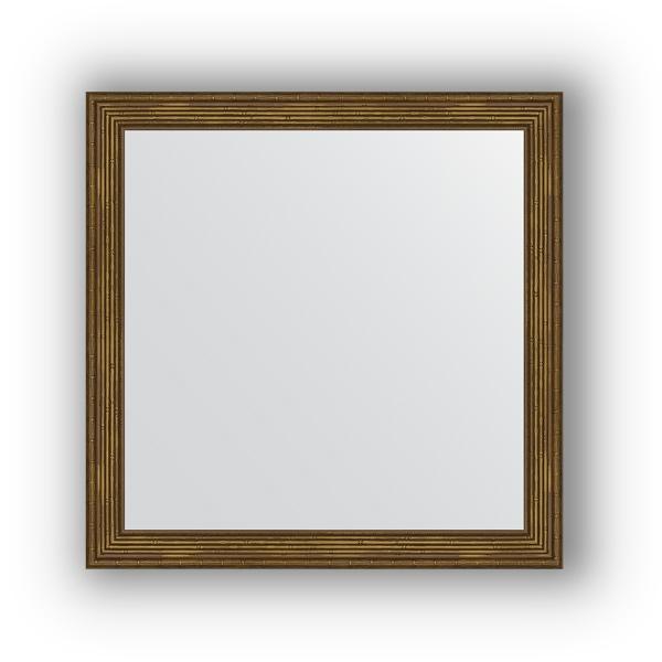Зеркало Evoform By 0779 для прихожей