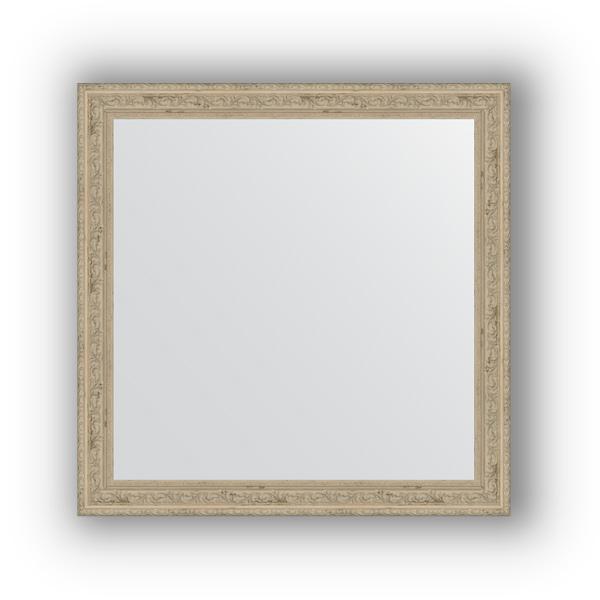 Зеркало Evoform By 0780 mantra 0780