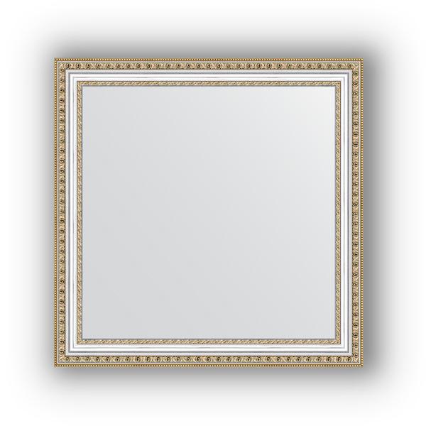 Купить Зеркало Evoform By 0782
