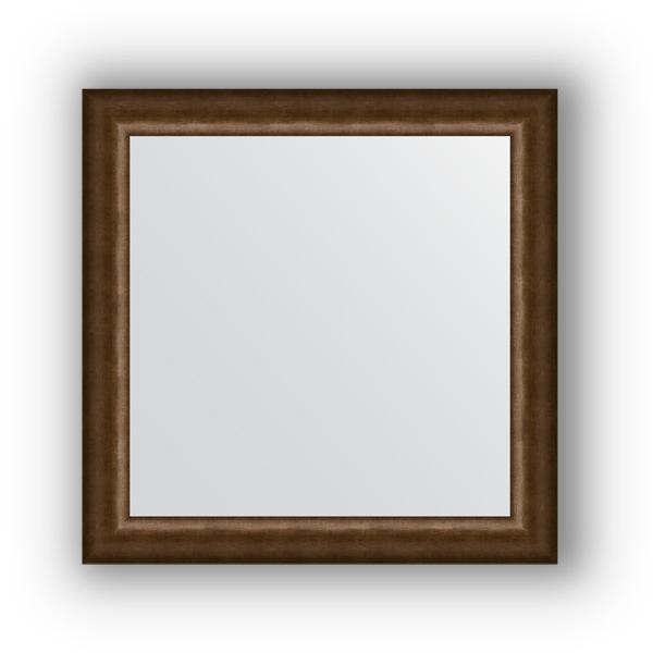 Зеркало Evoform By 0785 зеркало evoform by 3101