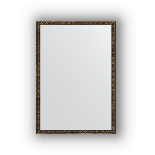 Зеркало Evoform By 0787