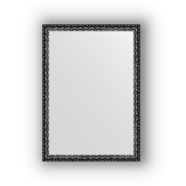 Зеркало Evoform By 0788