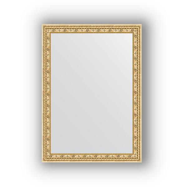 Зеркало в гостиную Evoform Defenite by 0793