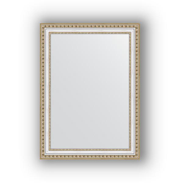 Зеркало Evoform By 0797