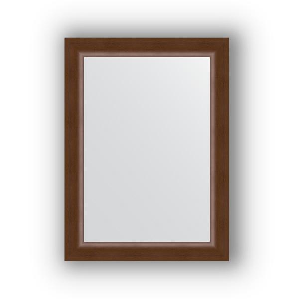 Купить Зеркало Evoform By 0799