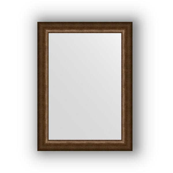 Зеркало Evoform By 1000 для прихожей