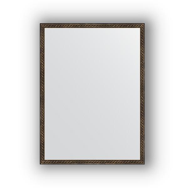 Зеркало Evoform By 1002 купить gama 1002 в минске