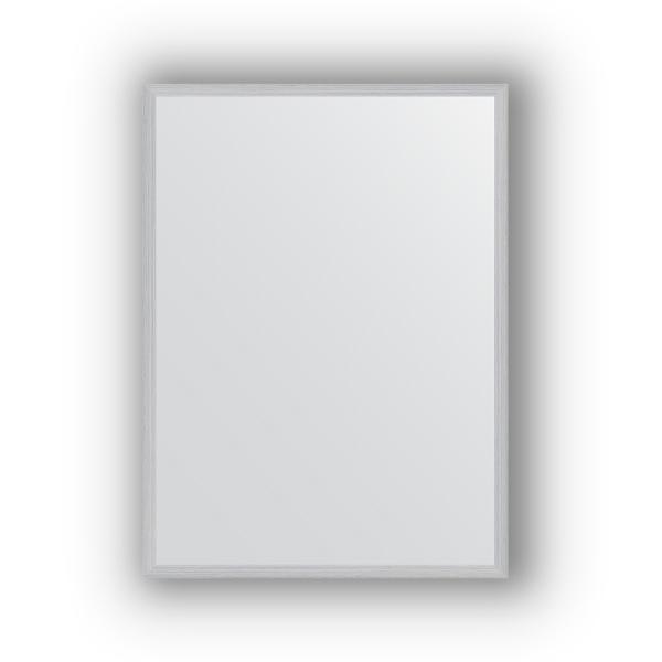 Зеркало Evoform Defenite by 1004