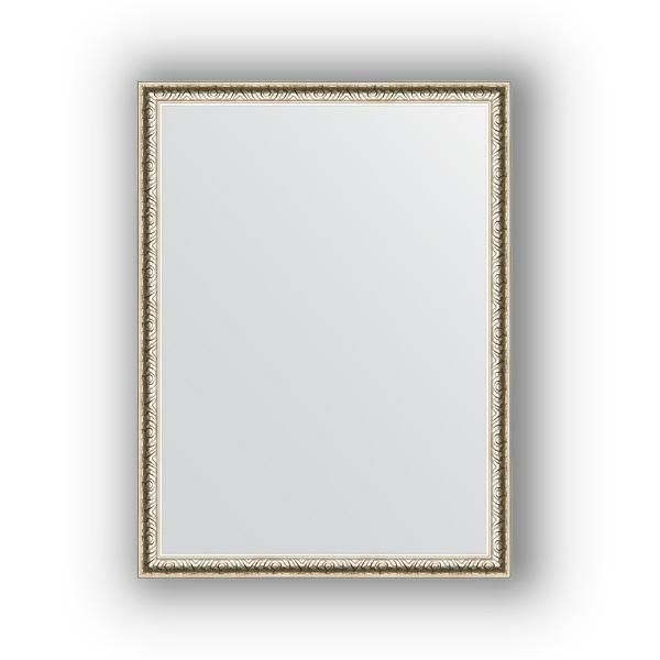 Купить Зеркало Evoform By 1005