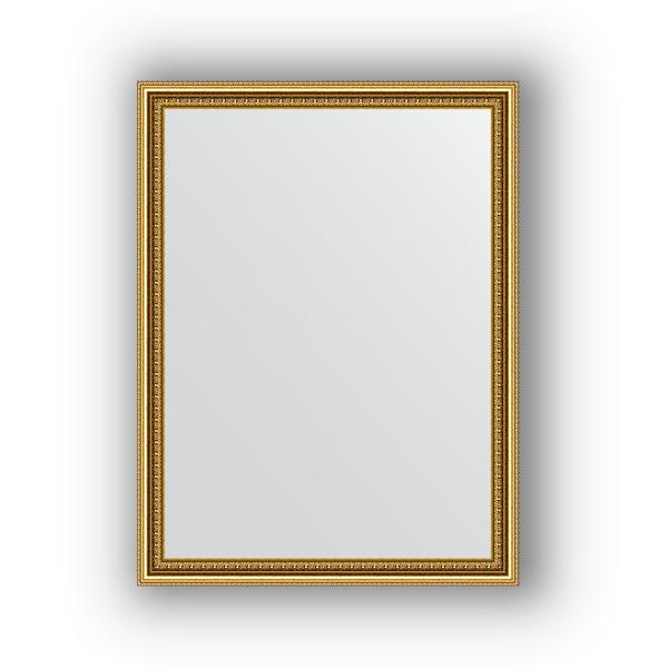 Купить Зеркало Evoform By 1007