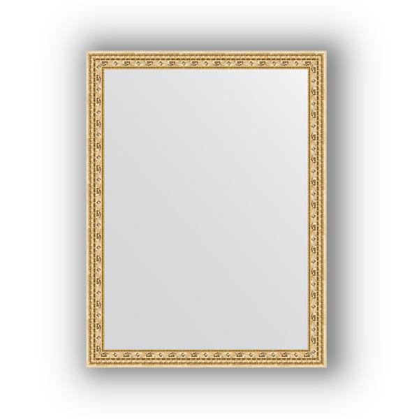 Купить Зеркало Evoform By 1008