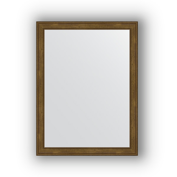 где купить Зеркало Evoform By 1009 дешево