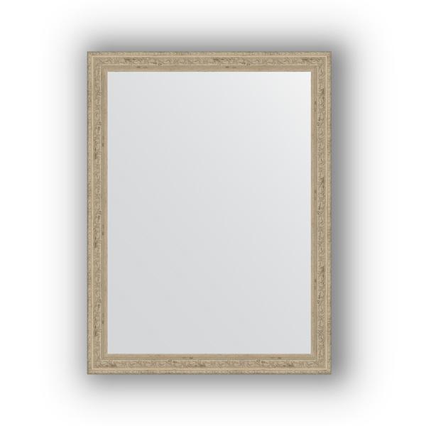 Зеркало Evoform By 1010 для прихожей