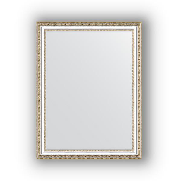 Зеркало Evoform By 1012