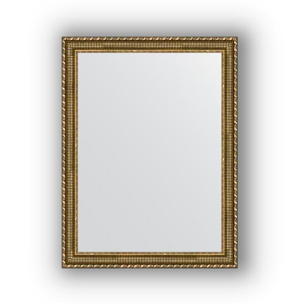 Зеркало Evoform By 1013 зеркало evoform by 3101