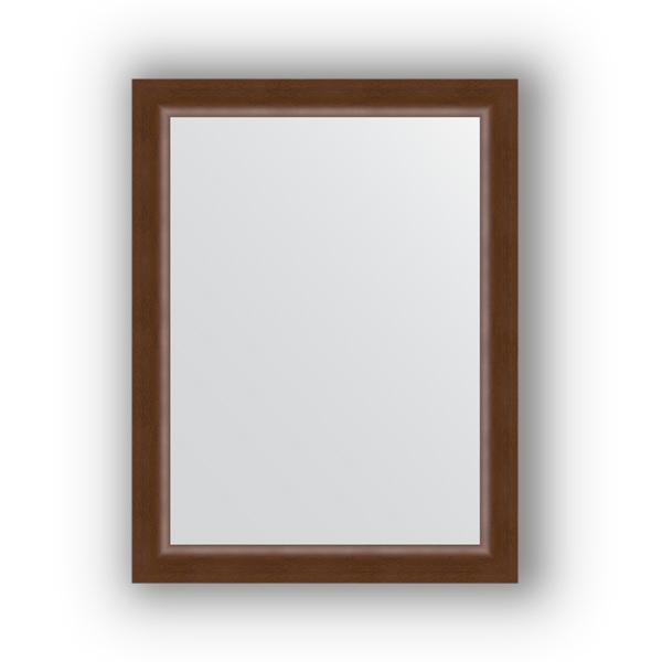 Зеркало Evoform By 1014 free shipping 100% test original for hp4345mfp power supply board rm1 1014 060 rm1 1014 220v rm1 1013 050 rm1 1013 110v