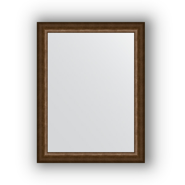 Зеркало Evoform By 1015