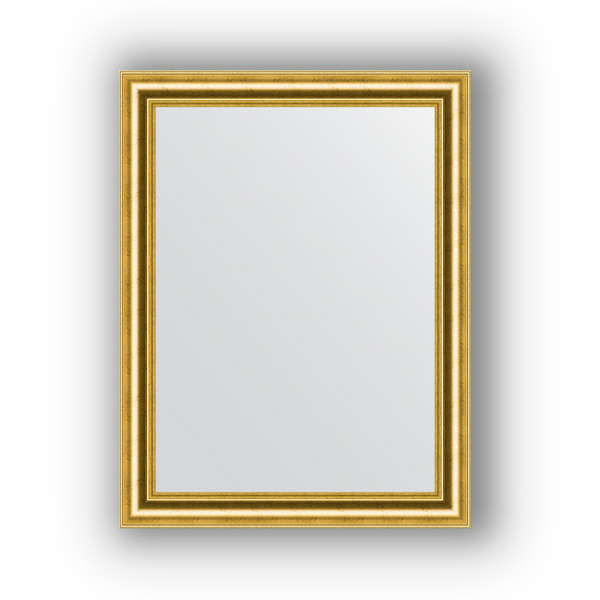 Зеркало Evoform By 1016 для прихожей