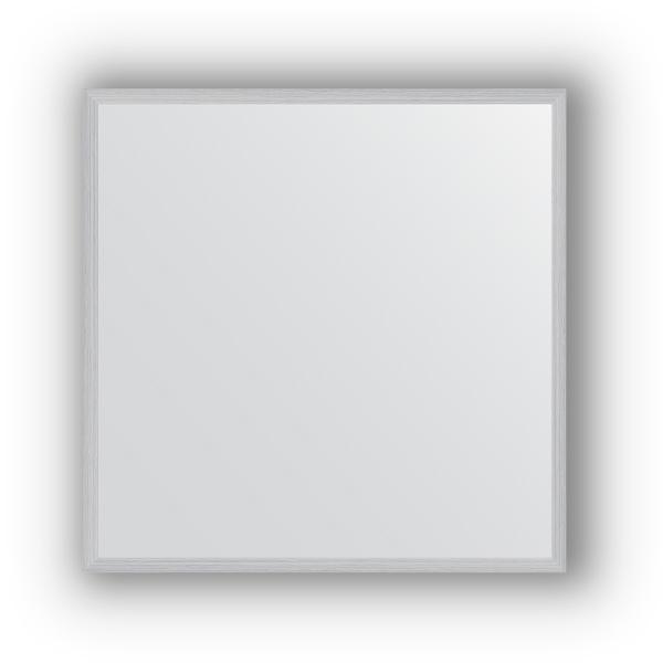 Купить Зеркало Evoform By 1019