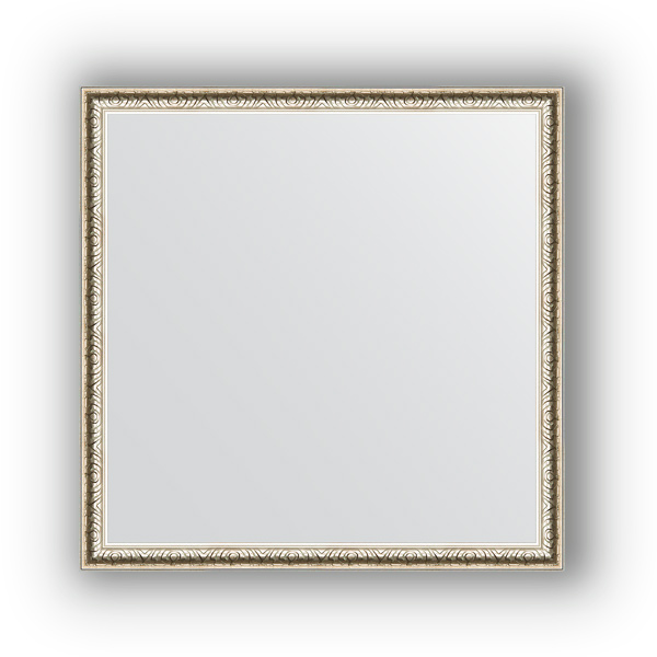 Купить Зеркало Evoform By 1020