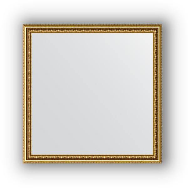 Купить Зеркало Evoform By 1022