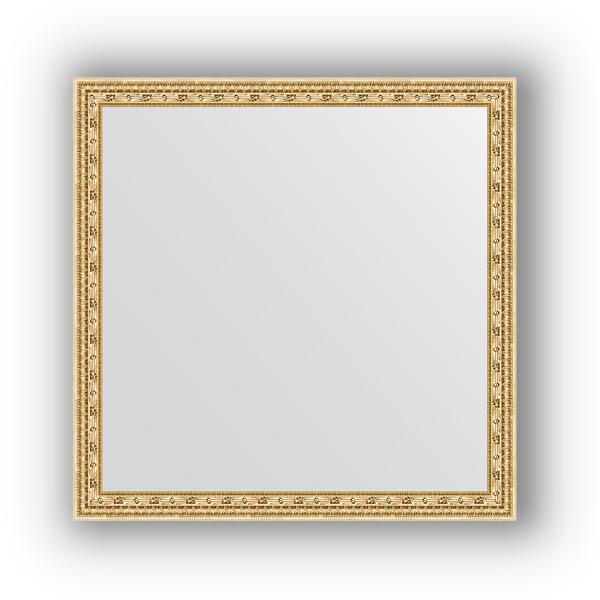 Зеркало Evoform By 1023 для прихожей